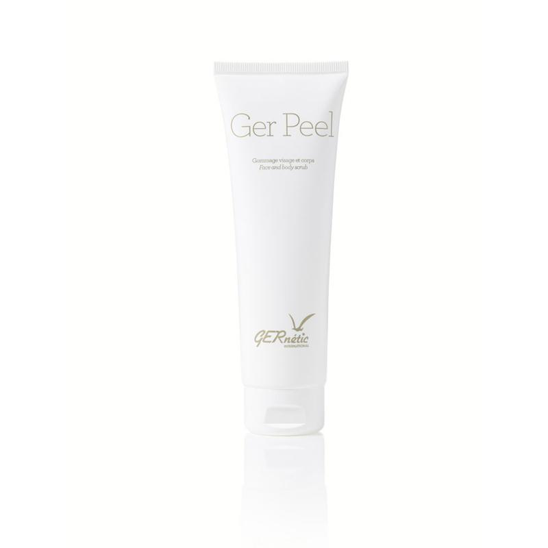 GER-PEEL 125 mL | Liquid Gold Facial | https://no13thebeautyavenue.com.au/