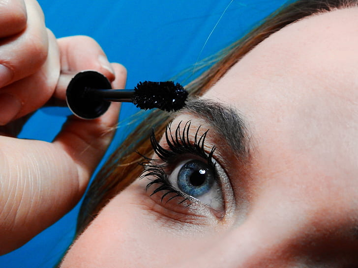 Eyelash Extensions | https://no13thebeautyavenue.com.au/